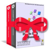 !! Cucusoft iPod  Converter Suite   new 8.7.6.7.05