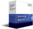 Dating Agent BiZ - Personals Script v5