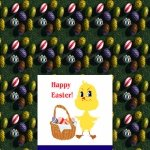 Easter Card 22008