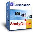 EC-Council Exam 312-50 Guide is Free 9.0