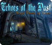 Echoes of the Past: Royal House of Stone 1.0