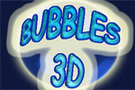 EIPC Bubbles 3D Screensaver 1.41
