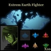 Extreme Earth Fighter 1.1.0