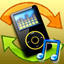 FDO Audio Converter Extractor Max 1.0.0.8
