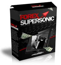 Forex Supersonic 1.0