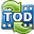 Foxreal TOD Converetr V 1.1.1.691