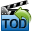 Foxreal TOD Converter for Mac 1.0.1.0