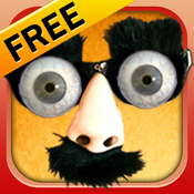 Funny Pic Maker Lite 1.0