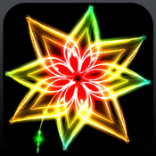 Glow Paint Color 1.0
