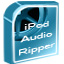 iPod Audio Ripper SML 1.0.0.14