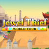 Jewel Thief: World Tour 1.2.0