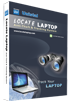 Laptop Tracking Software - Locate Laptop 2.0