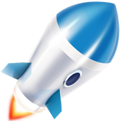 Launcher 1.2