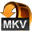 Leawo MKV Converter 4.0.0.0