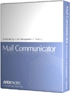 Mail Communicator 3.0