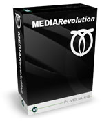 MEDIA Revolution 3.5.4