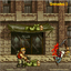 Metal Slug Rampage 3 1