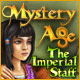 Mystery Age: The Imperial Staff 1