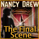 Nancy Drew: The Final Scene 1