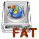 PDD Windows FAT Data Recovery 3.3.1.5