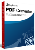 PDF Converter for Windows 2.5.0