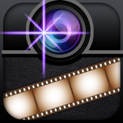 Photo Strip Maker  Capture 2 Pics In 1 1.1