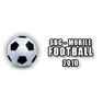 SBC Mobile Football 1.01