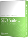 SEO Suite 8.0