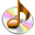 Share DRM Music M4P Converter 2.3.1