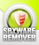 Spyware Remover - remove spyware, adware 2.12