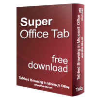 Super Office Tab 2.1