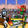 Swords and Sandals 1: Gladiator 2.3.0