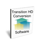 Transition High Definition Conversions 1.0