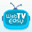 Web TV Easy 1.0