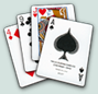 Wiz Solitaire 1.52