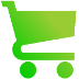 YouMayLikeIt.com Shopping List (Android) 1.0