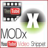 Youtube to Cell Phone Software 2.7.64