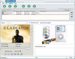 Youtube to RMVB Shareware 2.9.54