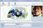 Youtube to RMVB Software 2.6.94