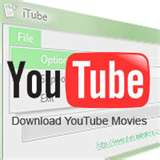 Youtube Video Backup + Player Value 1.3.69