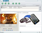 Youtube Video to Divx Professional 2.5.96