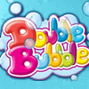Double Bubble 1.5.0