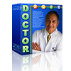 Doctor Alex Antispyware Free 2.06