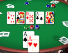 EVEREST POKER 3.2
