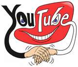 Youtube FLV to PSP Gold 1.9.46