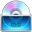 Leawo MP4 to DVD Converter 2.5.0.1