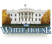 The White House 1.0