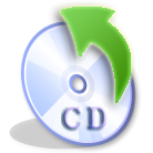 Kingdia CD Extractor 3.7.12