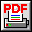Advanced PDF Printer Deluxe Edition 3.0
