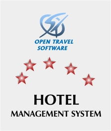 Hotel Management System 1.031